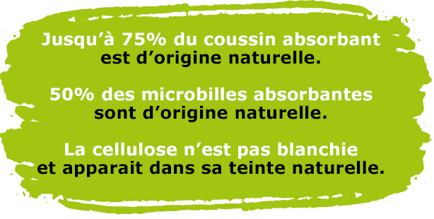 marque-de-couche-engagee.png
