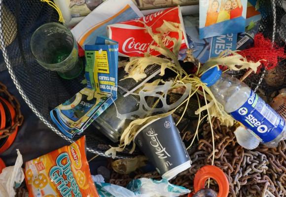 D'ici 2021, l'Union Européenne va interdire le plastique à usage unique