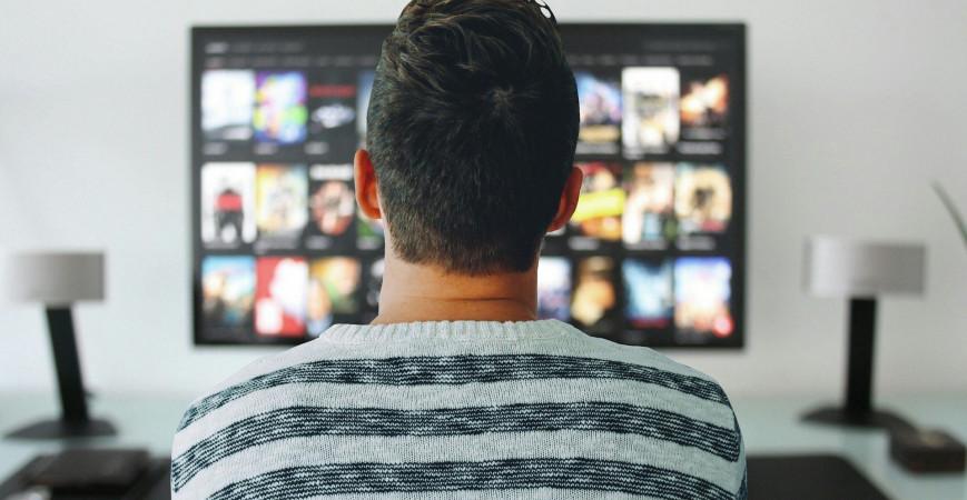 Top 5 des programmes engagés et écolos à regarder sur Netflix